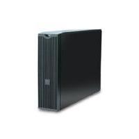 Batterijen en accus - APC Battery Pack/48V f SURT3000XLI 5000XLI - SURT192XLBP