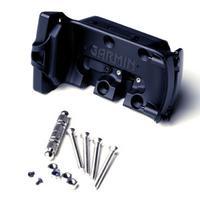 Navigatie (GPS) acc. - Garmin Motorcycle mounting bracket Replacement - 010-10859-00