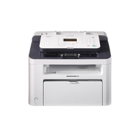 Fax en digital senders - Canon FAX-L150 Laser Mono 33.6Kbps 150Sh ADF30 - 5258B022