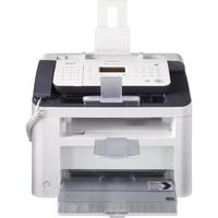 Fax en digital senders - Canon i-SENSYS L170Auto Document Feed150Sh TrayHandset - 5258B030