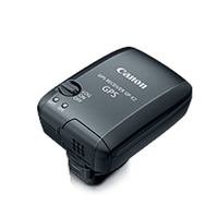 Navigatie (GPS) acc. - Canon GP-E2 GPS unit - 6363B001