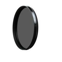 Digitale fotocameras - Fujifilm 55E CIRCULAR POLARIZER MRC - 44839