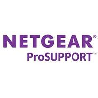Garantie uitbreidingen - Netgear ProSupport Maintenance Contract XPressHW 5Years Cat2 - Hardware-Replacement Next Business Day - E-License - PRR0352-10000S
