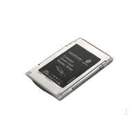 Geheugenkaartlezers - Lenovo IBM GEMPLUS GEMPC400PC - 31P8901