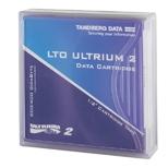 Overige opslagmedia - Exabyte Media Tape LTO 4 800/1600GB - 433781