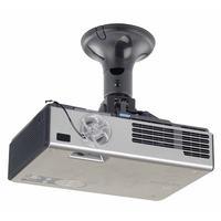 Projectoren acc. - Newstar Beamer Plafondsteun BEAMER-C50 New BEAMER-C50 24 maanden garantie - BEAMER-C50