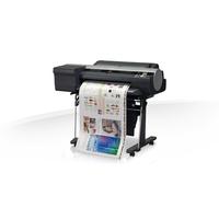 Plotters - Canon iPF6400 - 5339B003