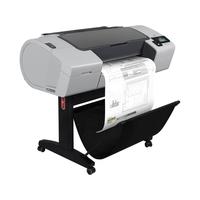 Plotters - HP DesignJet T790ps ePrinter - CR648A