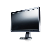 TFT monitoren - EIZO 23 Inch Widescreen, 1920 x 1080, Black, IPS, 10,5ms, 178, 300 cd/m2 - CS230-BK