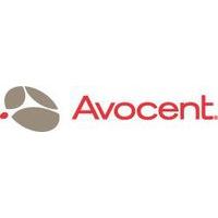 Garantie uitbreidingen - Avocent 2 YR SLV HW Maintenance UMG6000 - 2YSLV-UMG6000