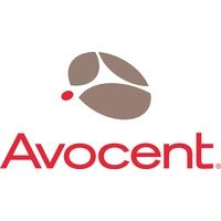 Garantie uitbreidingen - Avocent 4 YR GLD HW Maintenance UMG6000 - 4YGLD-UMG6000