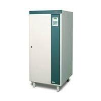 UPS - APC Silcon 10kW 400V UPS w/ 1 BPI - SL10KHB1