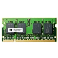 Geheugenuitbreiding - HP MEMORY 512MB PC2-5300 - 414045-001