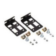 Kast accessoires - Cisco AS5350 19/24 RACKMOUNT KIT **New Retail** - AS5350RM-19/24=