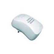 Kast accessoires - Cisco WALL MOUNT KIT NON-LOCKING **New Retail** - CP-WALLMOUNTKIT=