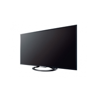 TV s - Sony firewireD-47W800P, 144,8 cm - FWD-47W800P