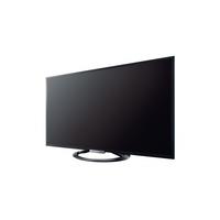 TV s - Sony FWD-47W800P, 144,8 cm - FWD-47W800P