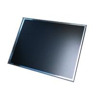 "TFT monitoren - IBM LCD Panel 14Inch 14"" 1366x768 - FRU04Y1556"