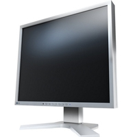 TFT monitoren - Eizo FlexScan/19 Inch/1280 x 1024/ grey/ VA LED Backlight - S1923H-GY