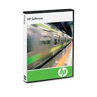 Hubs en switches - HP E ISL Trunking - Doos - 4 poorten - voor HPE SAN Switch 8/80, SN6000B 16Gb  StorageWorks SAN Switch 2/32, SAN Switch 4/32 - 313452-B21