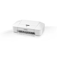 Foto printers - Canon PIXMA IP2850 - 8745B006