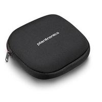 Notebook tassen - Plantronics Spare Calisto Travel Case - 89258-01