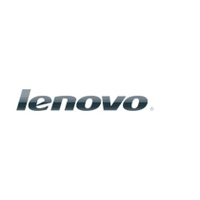 Geheugenuitbreiding - Lenovo ThinkServer 2GB PC2-5300 - 45J6192