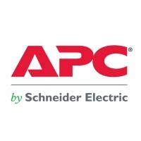 Kast accessoires - APC Silcon Triple Chassis Protocol Converter - AP9604S