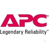 Garantie uitbreidingen - APC Garantie Ext/1 jaar Onsite 5x8 f **New Retail** - WONSITENBD-SL-13