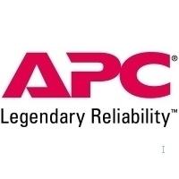 Garantie uitbreidingen - APC PREVENTATIVE MAINTENANCE VISIT OUTSIDE B - WPMV7X24-SL-10