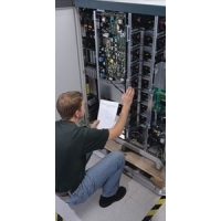 Garantie uitbreidingen - APC (1) Preventive Maintenance Visit 7X24 - WPMV7X24-SL-14