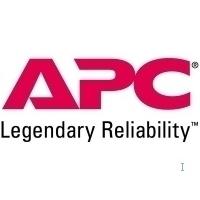 Garantie uitbreidingen - APC SRV START-UP 5X8 30-40KW F/ SILCO - WSTRTUP5X8-SL-11