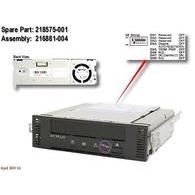 Tape drives - HP DRV,TAPE,AIT 35,LVD,INT - 218575-001