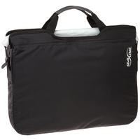 Notebook tassen - Cascade Designs Sewable CR2032 Battery Holder - 1900