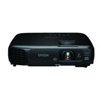 Projectoren - Epson EH-TW570 Projector WXGA 1280 x 800 16:10  15.000?: 1 - V11H664040