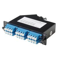 Netwerk hardware overige - Advanced Cable Technology Cassette 2mtp-12qlc os2 blue (FA2023) - FA2023