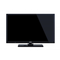 TV s - Kendo Support A - 10096225