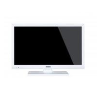 TV s - Kendo Bracket - 10096230