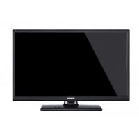 TV s - Kendo Bracket - 10096237