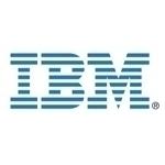 Geheugenuitbreiding - IBM 2Gb Kit DDR2 PC2-5300 **New Retail** - 46C7418