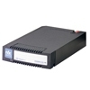 Overige opslagmedia - Exabyte RDX 500 GB Cartridge (HDD) - 8541-RDX