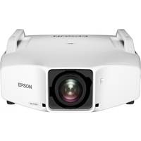 Projectoren - Epson EB-Z11000XGA11.000.lumen36.months.Carry in or 20.000.h. Lamp: 12.months or 1.000.h - V11H606040