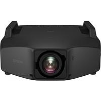 Projectoren - Epson EB-Z11005 - 3LCD-projector - 11000 lumens (wit) - 11000 lumens (kleur) - XGA (1024 x 768) - 4:3 - V11H606140