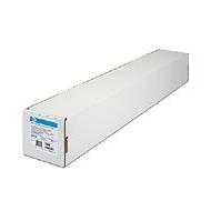 "Papier - BMG Ariola Natural Tracing Paper 36"" (914mm) x 45m 90g/m2 - C3868A"