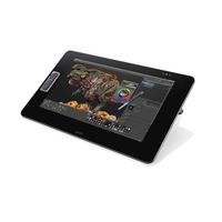 Tekentabletten - Wacom Cintiq 27QHD Pen & Touch - DTH-2700
