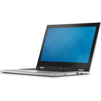 Notebooks - DELL  - 7347-0392