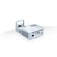 Projectoren - Canon LV-WX300UST DLP Ultra ST beamer - 0646C003