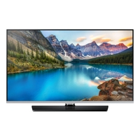 "TV s - Samsung 48"" Hotel TV Slim Direct LED Slim FHD 20W Sp - HG48ED670CKXEN"