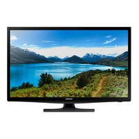 "TV s - Samsung 28"" LED TV - UE28J4105AKXXE"