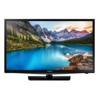 """TV s - Samsung 24"""" HD-ready 1366x768 DVB-C, DVB-S2, DVB-T2, 10W - HG24ED690ABXEN"""